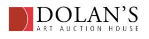 Dolan's Art Auction House