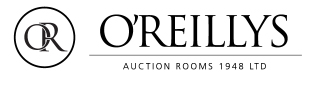 O'Reillys Auction Rooms 1948