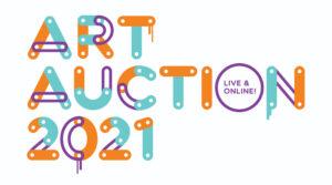 Scoop Art Auction 2021