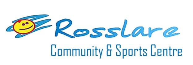 Rosslare Community & Sports Centre